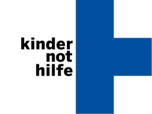 KNH-Logo-300x225