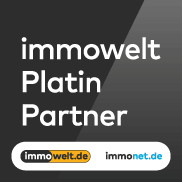 partneraward_platin_duo_iwin