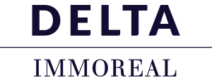 logo-delta-immoreal