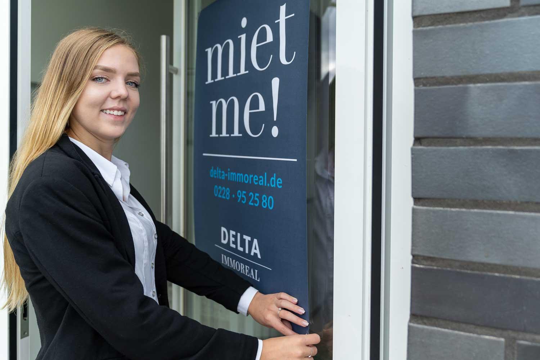 delta-08733-20190912-Bearbeitet_WEB1500